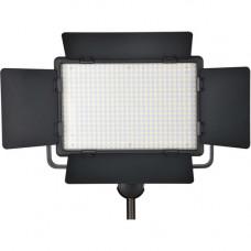 Видео свет LED-500W 5600K Godox
